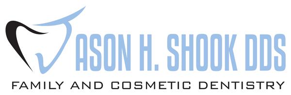 Jason H. Shook, DDS